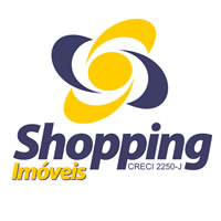 Shopping Im�veis
