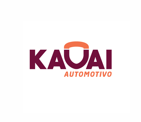 Kauai Automotivo