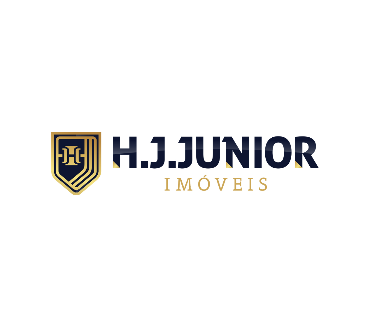 H.J. Junior Im�veis