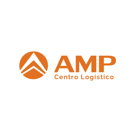 AMP Centro Log�stico