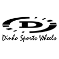 Dinho Sports Wheels